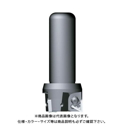 富士元 スカットカット シャンクφ42 加工径φ60 NK9060T-42