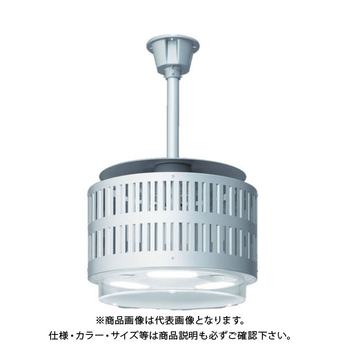 Panasonic 高天井用LED照明器具 NNY20511