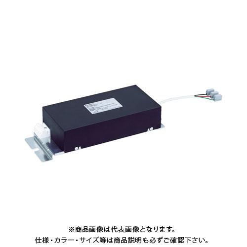 Panasonic 電源ユニット NNY28114LE9