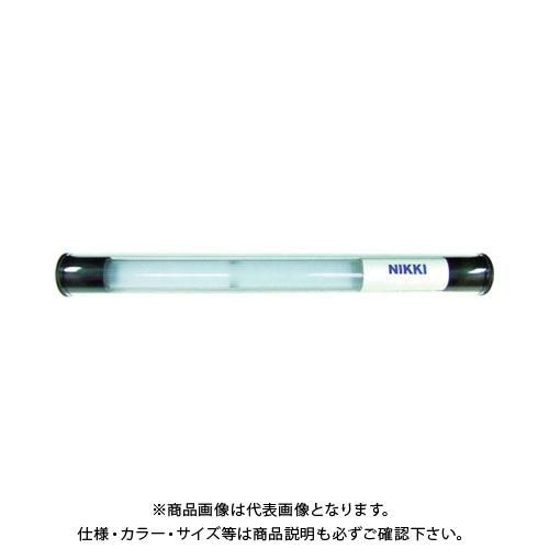 日機 防水型LED照明灯 12W AC100~240V NLL18CG-AC