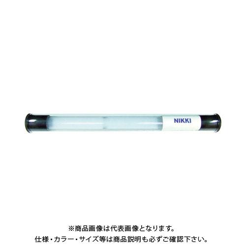 日機 防水型LED照明灯 22W AC100~240V NLL36CG-AC