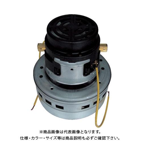 スイデンS 掃除機用 モーター SBW-1000BD100 NO1741800001