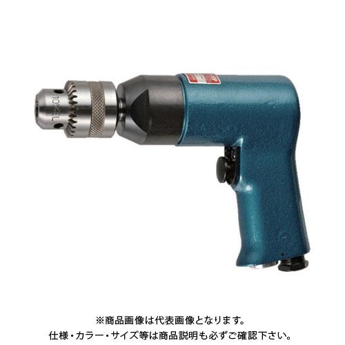 NPK ドリル 10mm 10212 NRD-10P
