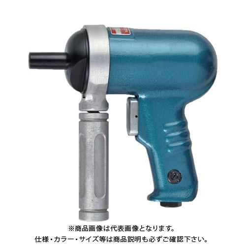 NPK ドリル 13mm 10215 NRD-12PA