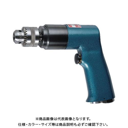 NPK ドリル 6.5mm 10199 NRD-6PB