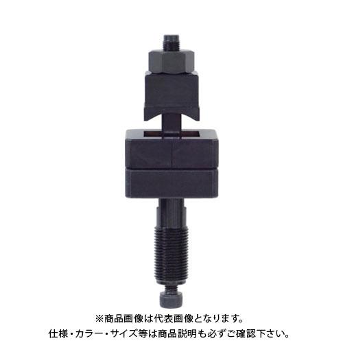 亀倉 HP-3用替刃 穴サイズ30×30mm NP30KA