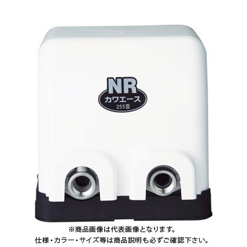 川本 カワエース NR206T