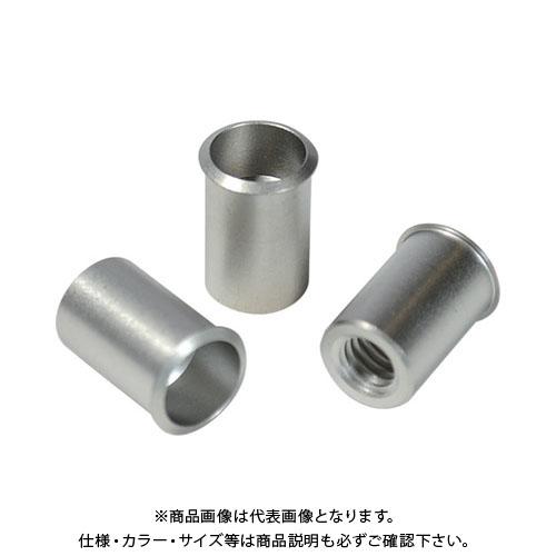 エビ ナット(200本入) Kタイプ ステンレス 4-2.0 NTK4M20