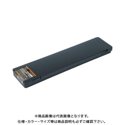 TRUSCO ハンドソー替刃バイメタル 300mmX18山 (100枚入) NS3906-300-18-100P