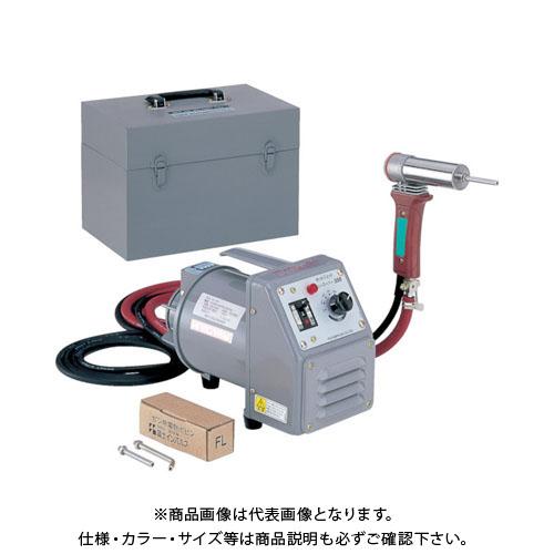 富士インパルス 塩ビ溶接機 NS-300