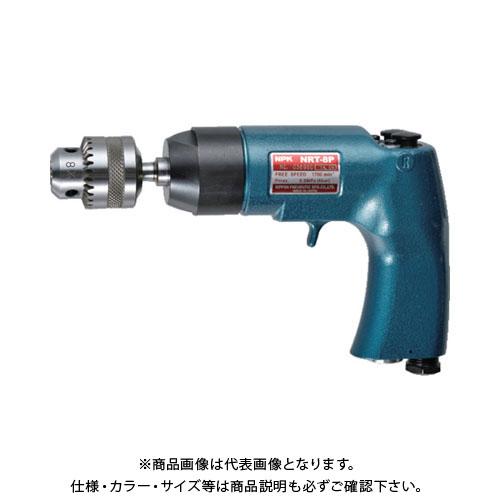NPK エアータッパ 8mm 10210 NRT-8P