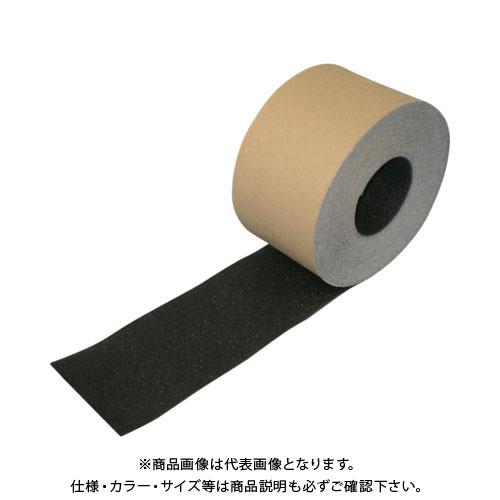 NCA ノンスリップテープ 100×18m 白 NSP10180