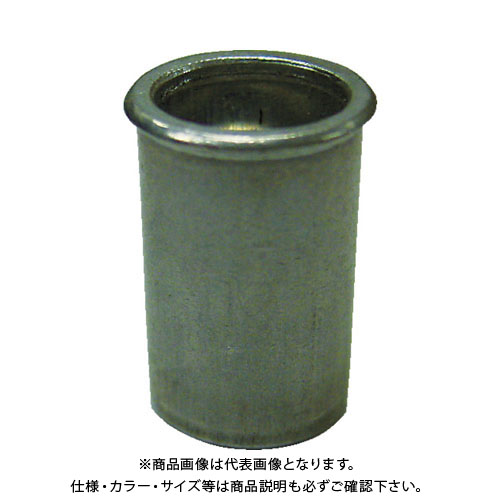 エビ ナット Kタイプ スティール 4-1.5 (1000個入) NSK415M