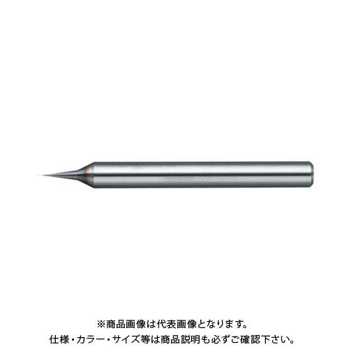 NS 無限マイクロCOAT マイクロドリル NSMD-M 0.045X0.5 NSMD-M-0.045X0.5