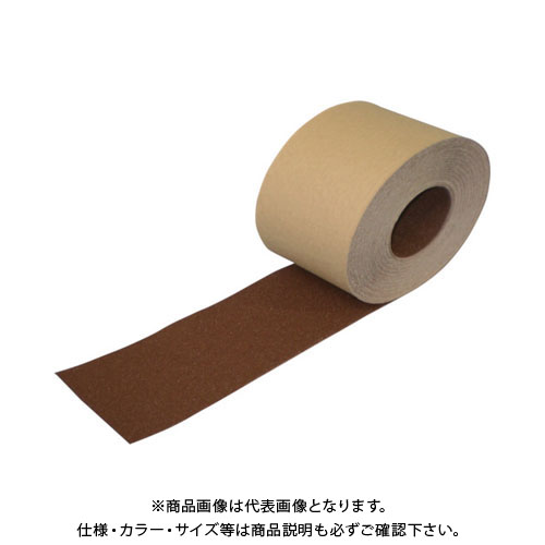 NCA ノンスリップテープ(標準タイプ) エンジ NSP30018:E