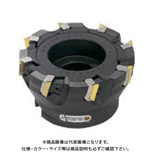 三菱 スーパーダイヤミル NSE300-063A05R