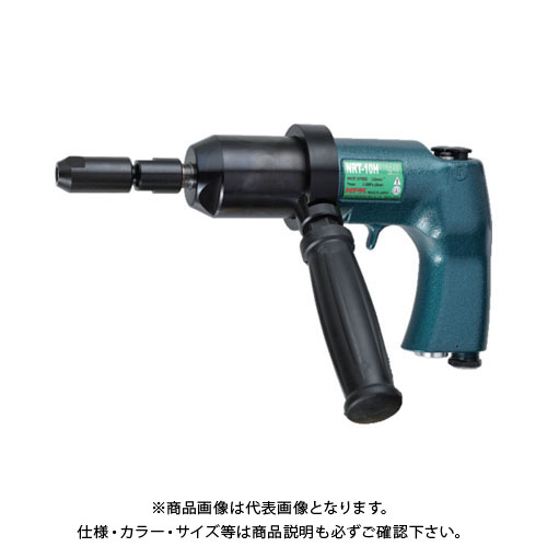 NPK エアータッパ 10mm NRT-10H