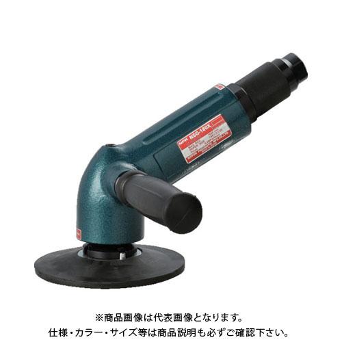 NPK サンダ 180mm用 15307 NSG-180XC