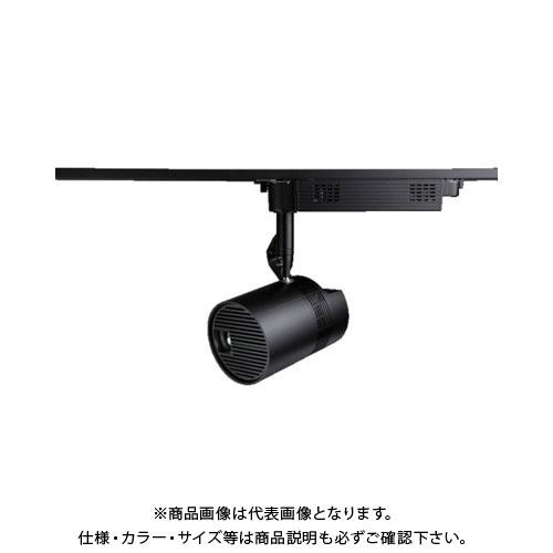 Panasonic スペースプレーヤー 本体黒 NTN91000B