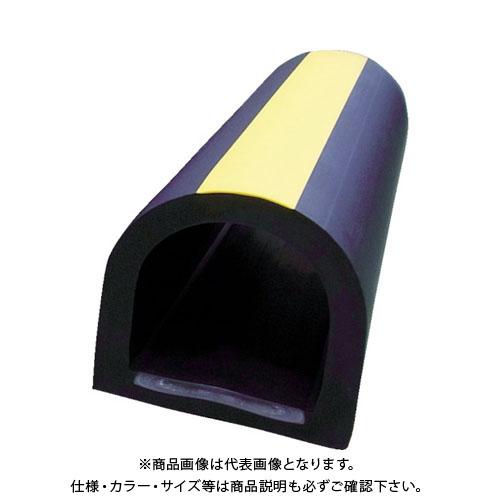 【直送品】ハッコウ ネオストッパー NS-110D-3