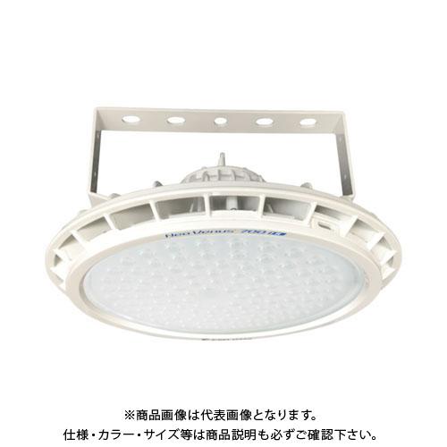 【直送品】T-NET NT700 直付け型 レンズ可変仕様 電源外付 60° 昼白色 NT700N-LS-FB60