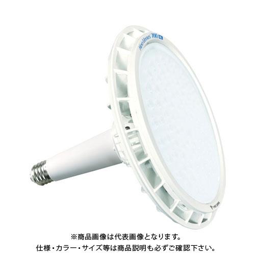 【直送品】T-NET NT700 ソケット型 レンズ可変仕様 電源外付 30° 昼白色 NT700N-LS-S30