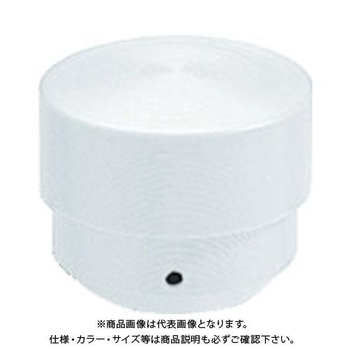 OH ショックレスハンマー用替頭#12 101mm 白 OS-100W