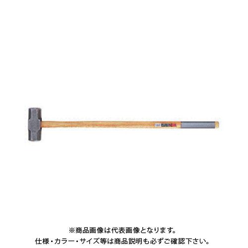 OH 両口大ハンマー#15 OHW-15