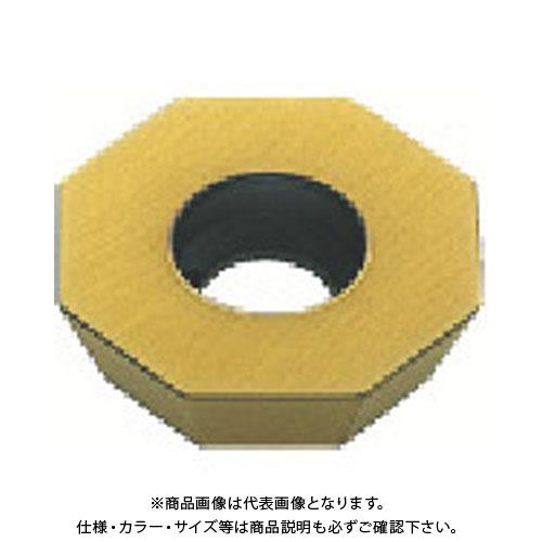 三菱 回転用インサートポジ NX4545 10個 OEMX1705ETR1:NX4545