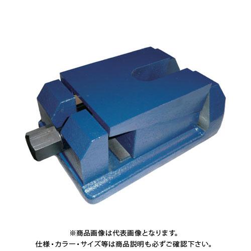 【直送品】 OSS レベリングブロックOSE型 OSE-3N OSE-3N