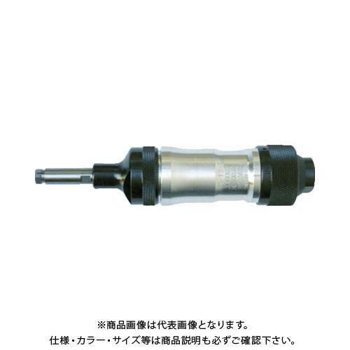 大見 エアロスピン ストレートタイプ 3mm/ロール方式 OM-103RS