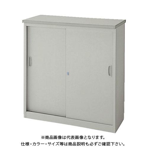 【運賃見積り】【直送品】 ナイキ ハイカウンター ONC0990AK-AWH-BL