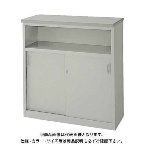 【運賃見積り】【直送品】 ナイキ ハイカウンター ONC0990K-AWH-BL