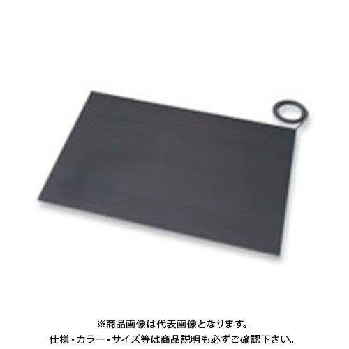 【運賃見積り】【直送品】オジデン マットスイッチ OM-1074