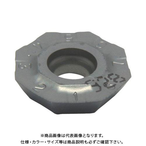 イスカル C ヘリオクト/チップ IC910 10個 OFMT 07T3-AETN:IC910