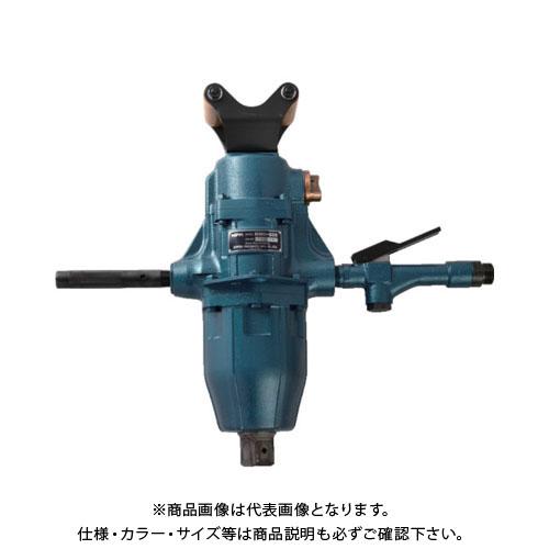 【直送品】NPK クラッチハンマインパクトレンチ 20187 NWH-500