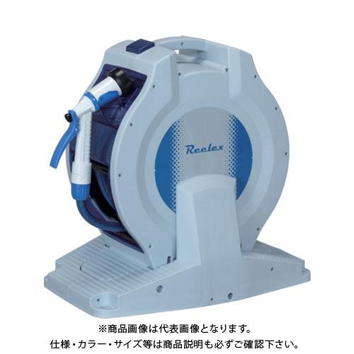 Reelex 自動巻 水用ホースリール リーレックス ウォーター NWR-1215