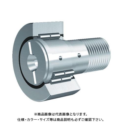 NTN F ニードルベアリング(球面外輪)外径80mm幅37mm全長100mm NUKR80H