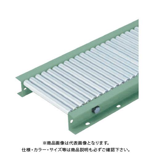 【直送品】 タイヨー O1912型 300WXP66X3000L O1912-300-66-3000