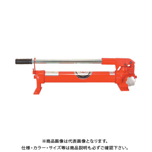 RIKEN 手動ポンプ P-1B