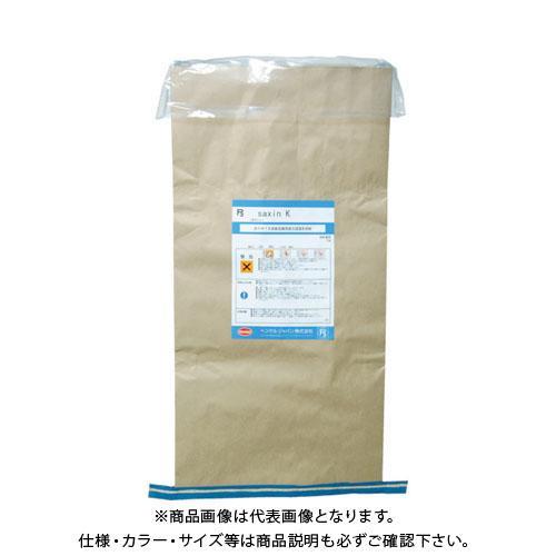 【20日限定!3エントリーでP16倍!】【直送品】BONDERITE 水置換防錆剤 SAXIN K P3-SAXIN-K