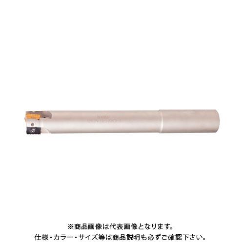イスカル シュレッドミルP290 エンドミルホルダ P290EPW D40-4-170-W32-18