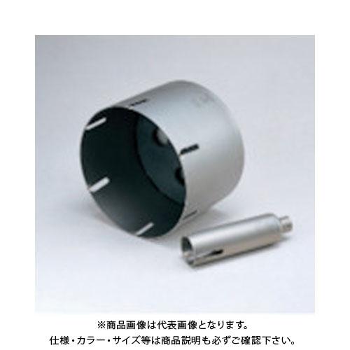 ボッシュ 2X4コア カッター150mm P24-150C