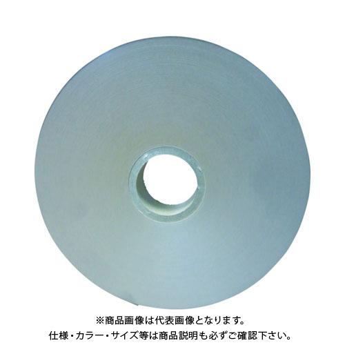 【直送品】 SPOT クラフトテープ P-30茶 40巻 P-30-B