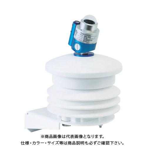 【直送品】EKO 日射・気温複合センサー PA-01