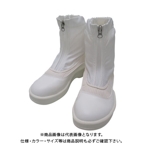 ゴールドウイン 静電安全靴セミロングブーツ PA9875-W-28.0 ホワイト ホワイト 28.0cm 28.0cm PA9875-W-28.0, トドホッケムラ:564d8340 --- verticalvalue.org