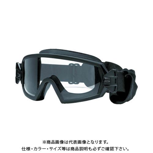 SMITH OP アウトサイド/ワイヤー 黒 OTW01BK12A-2R