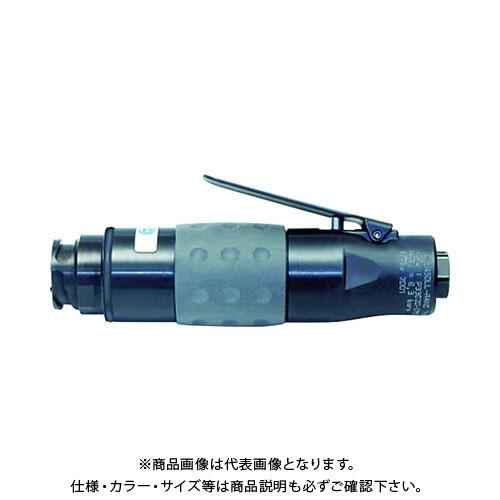 IR エアプロダクション インラインドリル P33006-DMSL