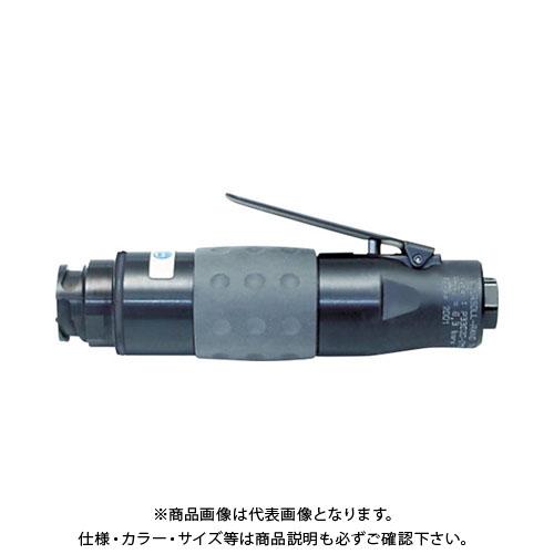 IR エアプロダクション インラインドリル P33054-DMSL