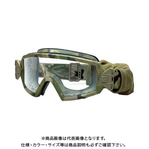 SMITH OP アウトサイド/ワイヤー 迷彩 OTW01MC12A-2R